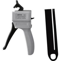 Plnící pistole LOCTITE® LT 3038 1034026, 1 ks