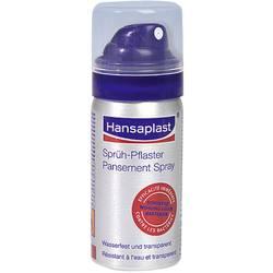 1009263 Náplastě Hansaplast Spruhpflaster 32,5 ml