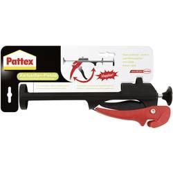 Sklopná kartušová pistole Pattex Pattex PFWKP