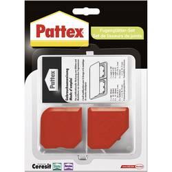 Sada pro vyhlazení spár Pattex Pattex PFWFS