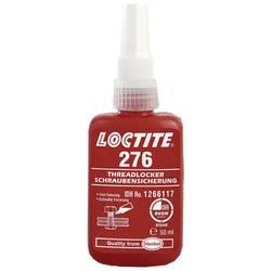 Zajištění šroubů Pevnost: vyšší 50 ml LOCTITE® 276 1266117