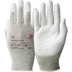 Pracovní rukavice KCL Camapur Comfort Antistatik 625, velikost rukavic: 8, M