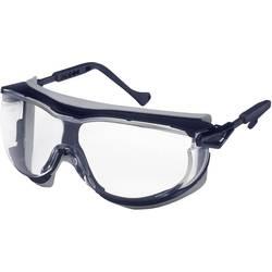 239b94e8c Ochranné okuliare Uvex Skyguard, modré/sivé   Conrad.sk