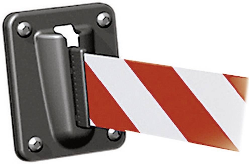 Zajištění bezpečnosti v dopravě