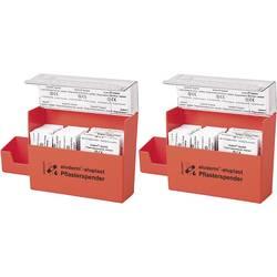 Söhngen Sada pro doplnění obvazového materiálu Aluderm® Aluplast do dávkovače náplastí