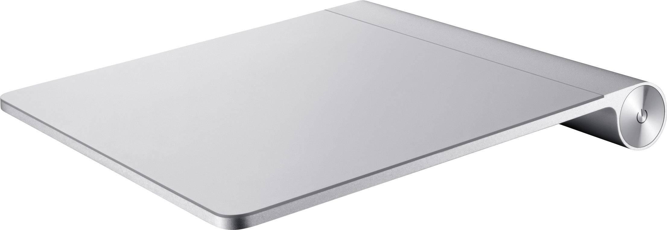 Příslušenství pro Apple MacBook a iMac