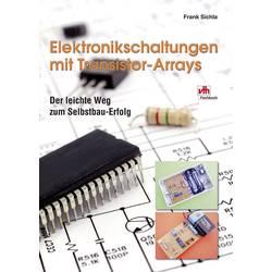 Odborná elektronická literatúra
