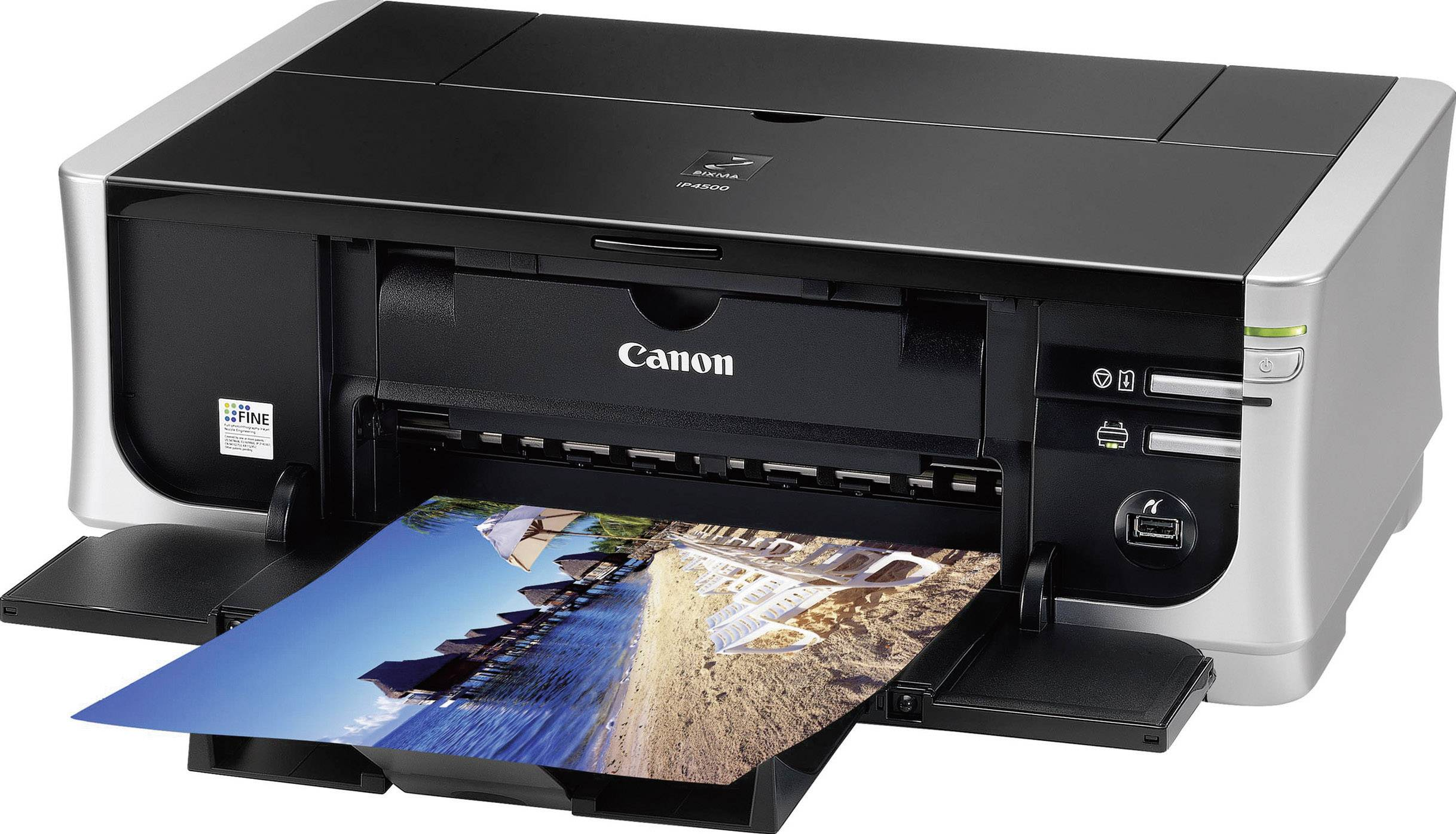 Štítkovače, tiskárny etiket a příslušenství k tiskárnám