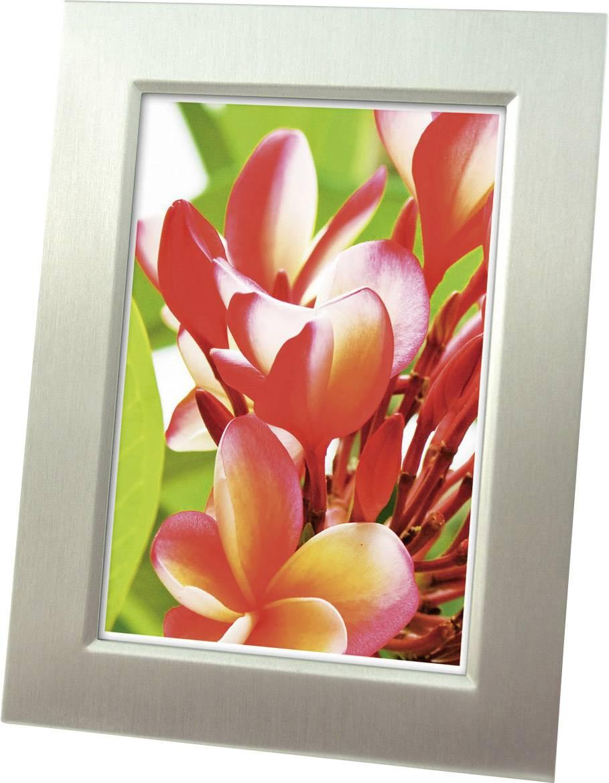 Fotografický papier Avery-Zweckform Premium Photo Paper Inkjet 2739, A4, 250 gm², 40 listov