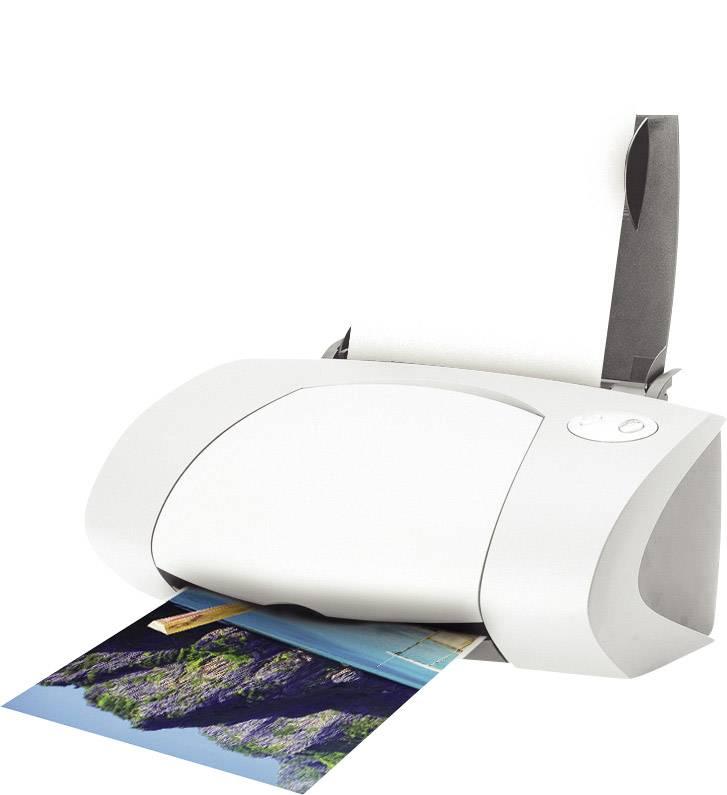 Fotografický papier Avery-Zweckform Superior Photo Paper Inkjet BIG PACK C2549-100, 10 x 15 cm, 200 gm², 100 listov