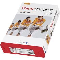 Papyrus Plano® Universal, 88026735, univerzální papír do tiskárny A4, 80 g/m², 500 listů, bílá