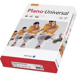 Papyrus Plano® Universal, 88026736, univerzální papír do tiskárny A3, 80 g/m², 500 listů, bílá
