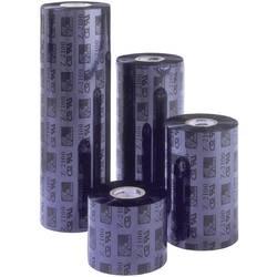 Zebra barevná páska pro termotisk originál černá 12 ks ZipShip 2300 02300GS11007