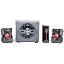Zvukový systém Genius SW-G 2.11250