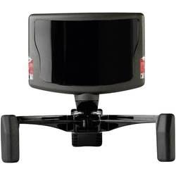 Snímač pohybu hlavy Aerosoft TrackIR 5 incl. Vector Expansion Set Basecap 10969, USB 1.1/2.0, čierna