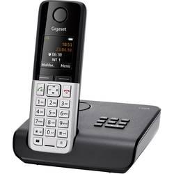 Telefóny a faxy