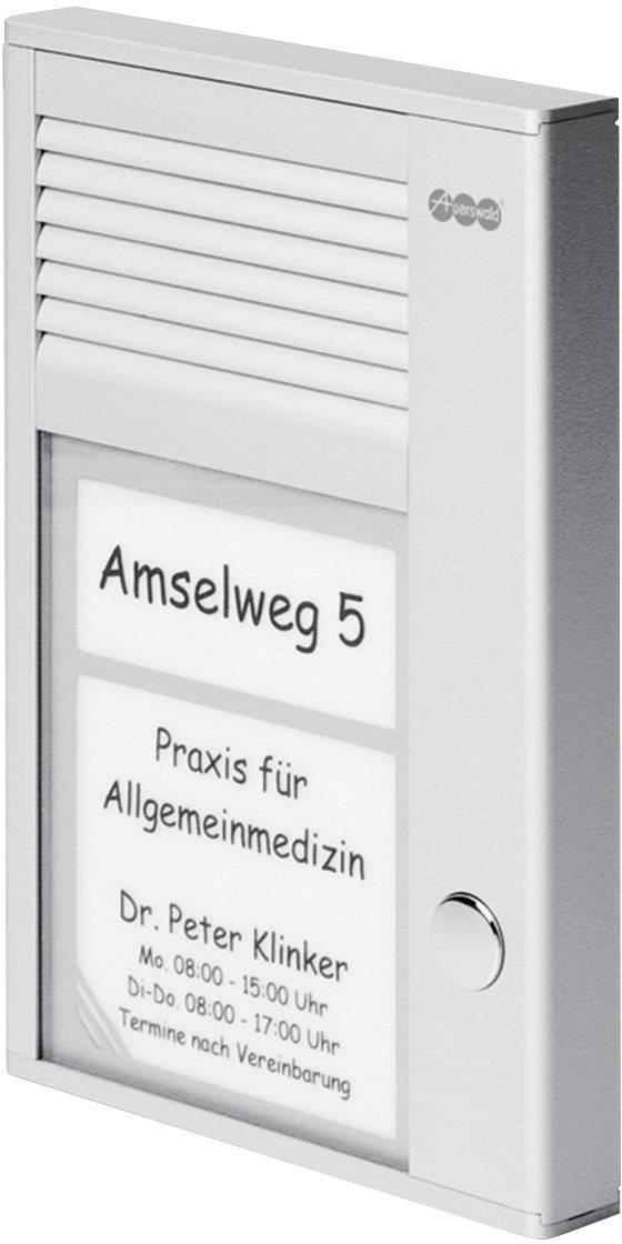Dverový telefónny systém Auerswald TFS-Dialog 101
