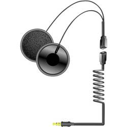 Headset pre motorkárov IMC HS-200 33057