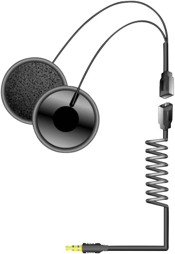 Headset pro motorkáře IMC HS-200 33057