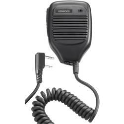 Mikrofon/reproduktor Kenwood KMC-21 KMC-21