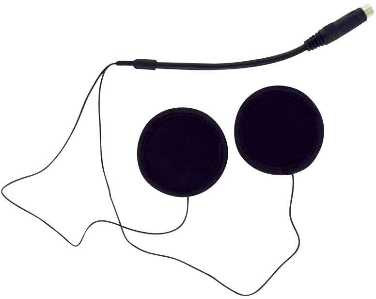 Headset pre motorkárov Midland SHS 300 41929