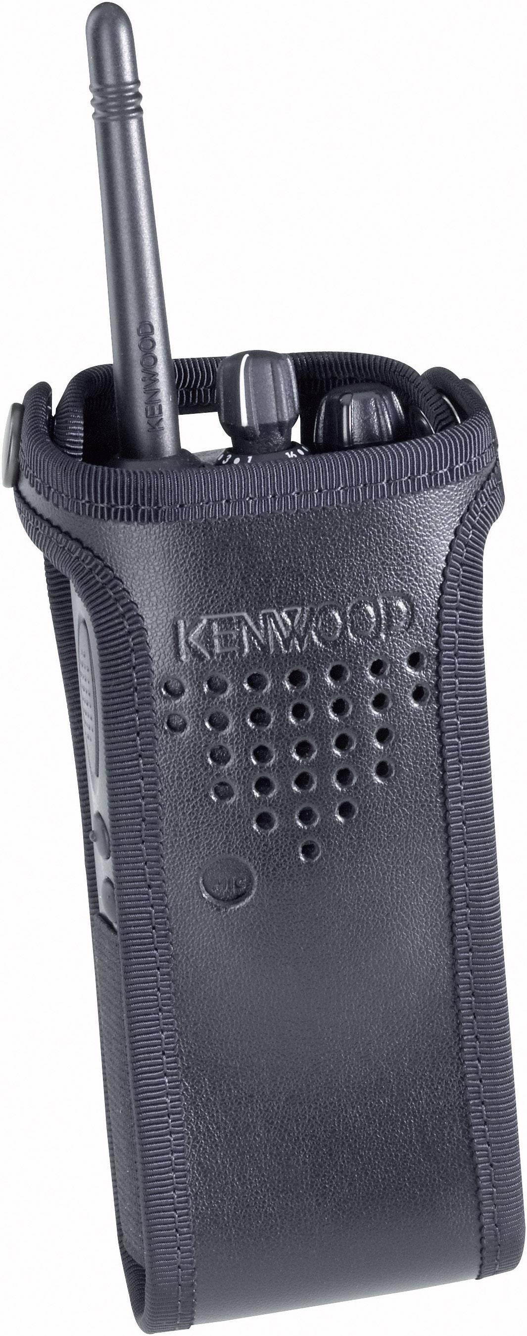 Ochranné puzdro Kenwood Schutztasche KLH-120 KLH-120