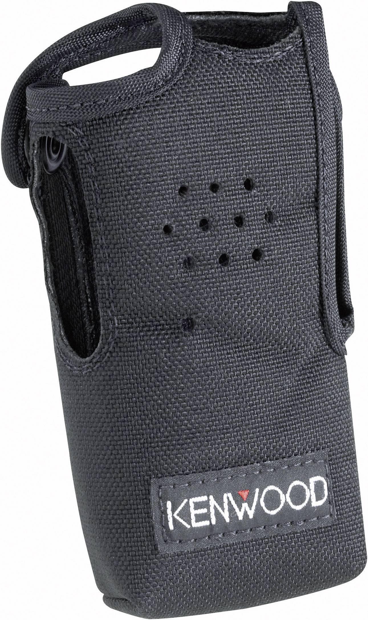 Ochranné puzdro Kenwood Schutztasche KLH-131 KLH-131