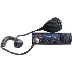 CB rádiostanica/vysielačka Team Electronic TS-6M