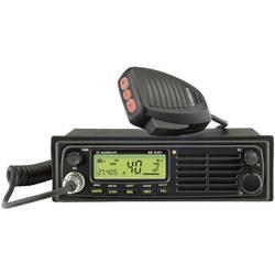 CB radiostanice Albrecht AE6491