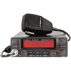 CB radiostanice Albrecht AE-5890EU