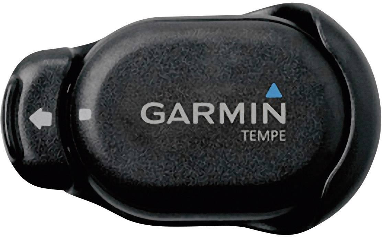 Senzor teploty Garmin tempe