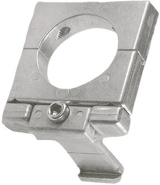 LNB adaptér pro Kathrein/Astro, průměr: 40 mm