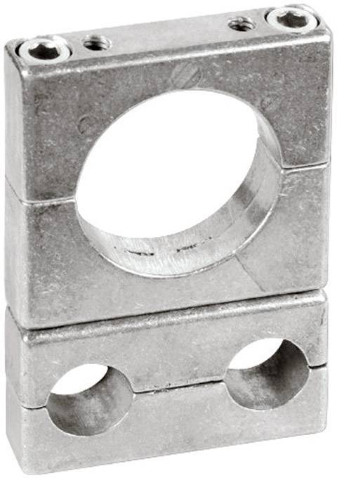 LNB adaptér TechniSat 60803