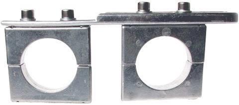 Držiak LNB Multifeed, 2-násobný A.S. SAT 510220