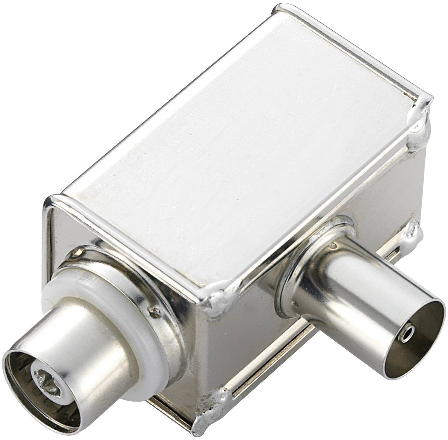 Anténní filtr pro galvanické oddělení signálu Renkforce TZU 10-50