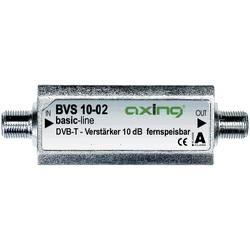 DVB-T zosilňovač Axing BVS 10-02