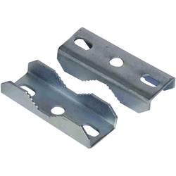 Držák stožáru A.S. SAT 46015 Vhodný pro Ø stožáru (max.): 60 mm