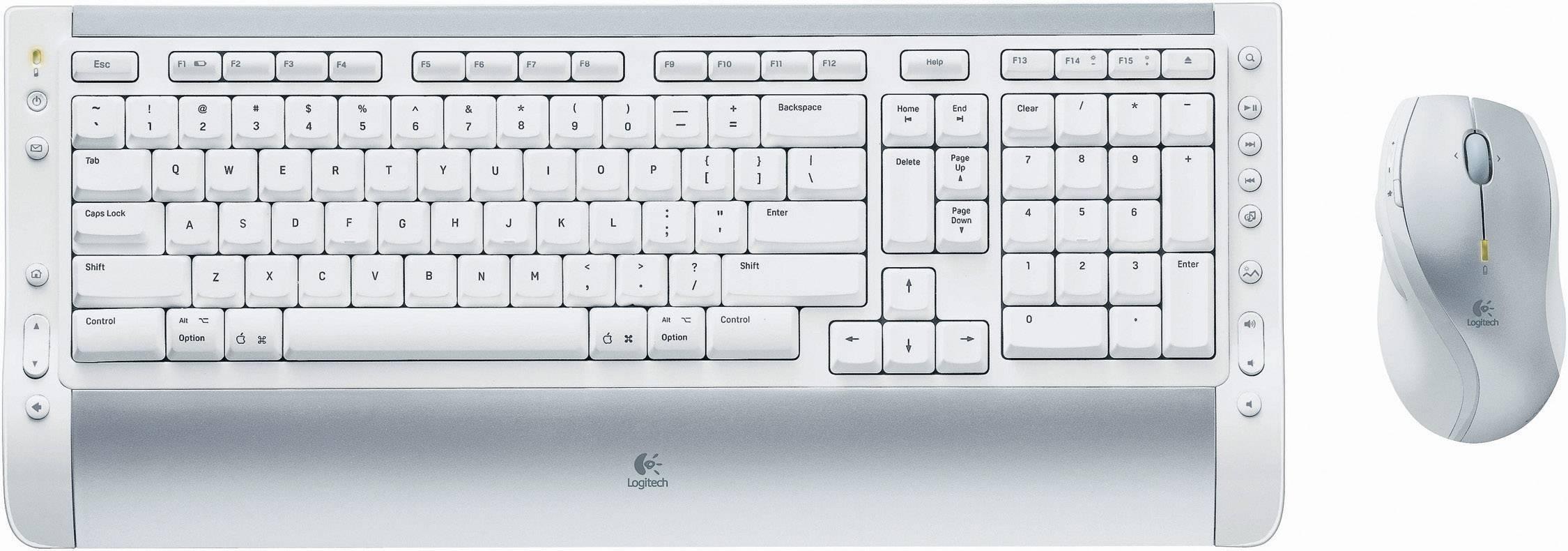 PC príslušenstvo