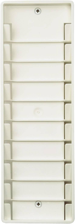 Držák docházkových karet ReinerSCT timeCard, 2749600-920