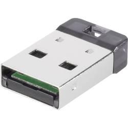 Bluetooth adaptér 4.0 +EDR Renkforce RF-4474224
