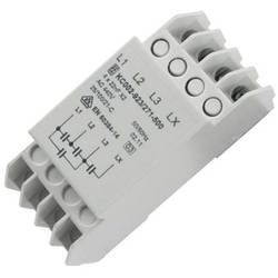 Phase Coupler hotový modul Allnet ALLL168X Vstupní napětí (rozsah): 400 V/AC (max.)