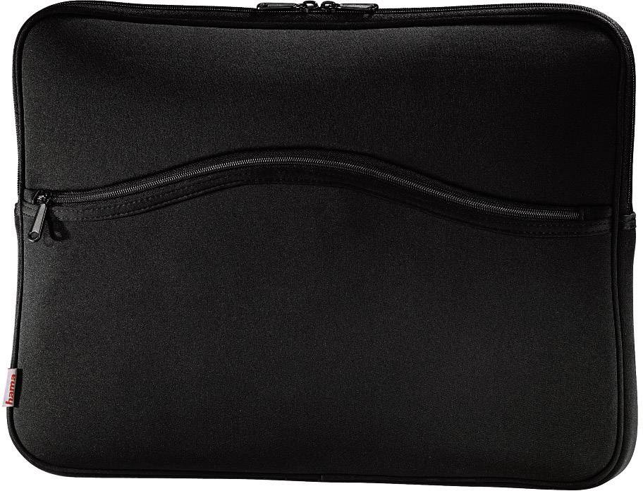 """Brašna na notebook Hama Comfort, 33,78 cm (13,3"""")"""