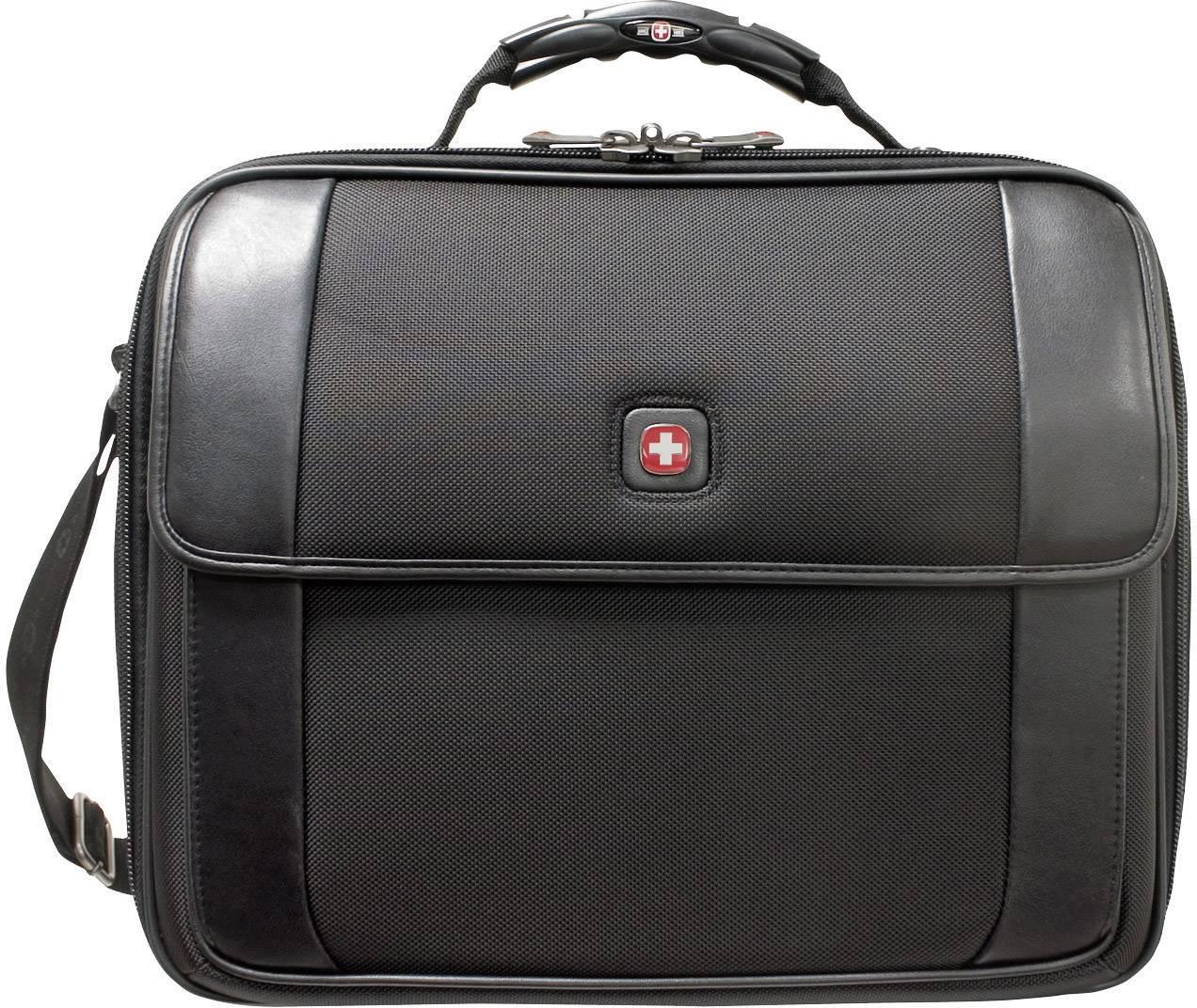 Tašky, kufry a příslušenství