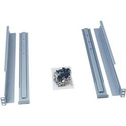 UPS systém lišt AEG Power Solutions Rack Kit Vhodné pro typ (UPS): AEG Protect C. Rack