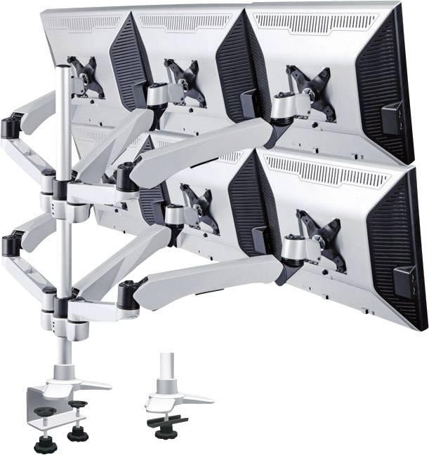 Držáky LCD TV a monitorů