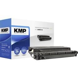 Toner KMP pro CANON E-30 černý