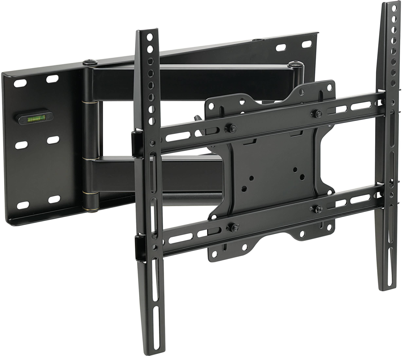 """TV držák na zeď SpeaKa Professional Wall Premium, naklápěcí + nakláněcí, 81,3 cm (32"""") - 152,4 cm (60"""")"""