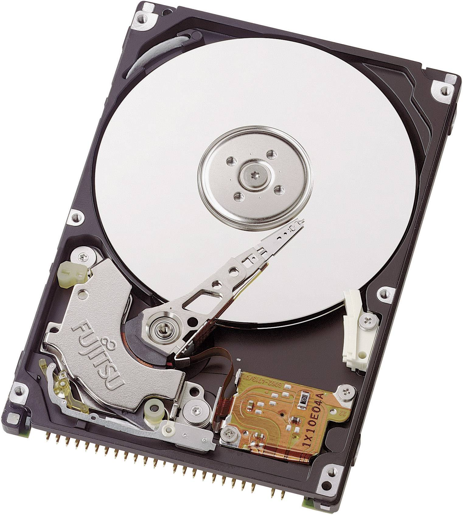 """Pevný disk 2,5"""", SATA"""