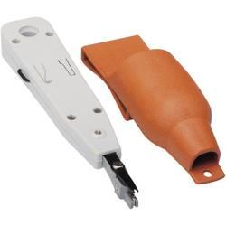 Zářezový narážecí nástroj typ LSA Digitus DN-LSA-PT