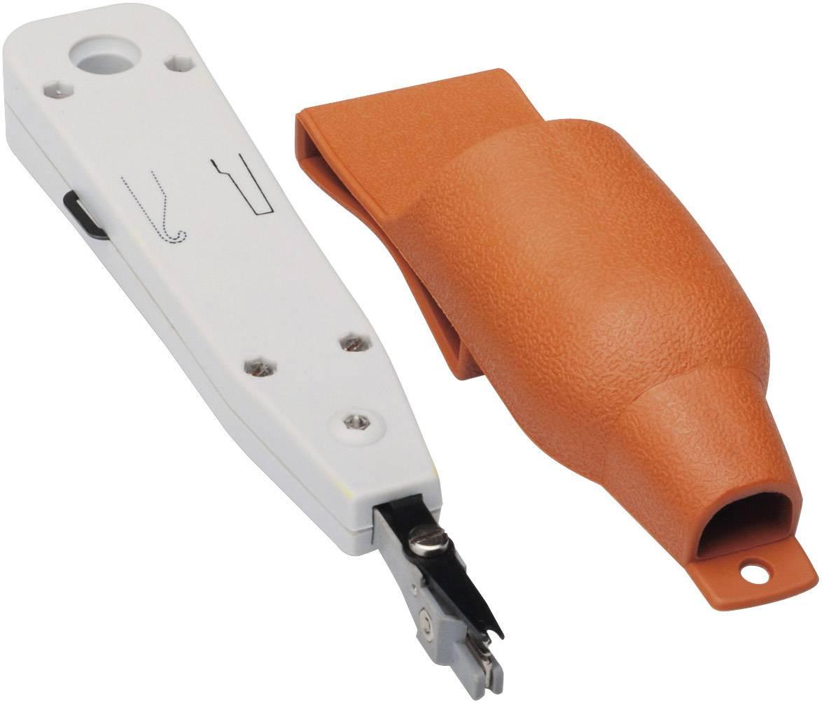 Zarezávaci nástroj LSA Digitus Professional DN-LSA-PT